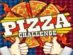 2 Kişilik Pizza