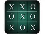 2 Kişilik XOX