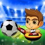 2021 Avrupa Futbol Şampiyonası