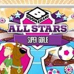 All Stars Süper Kaleci