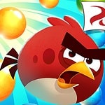 Angry Birds Final
