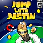 Atla Justin