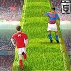 Avrupa Futbol Sıçrama