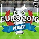 Avrupa Penaltı 2016