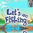 Balığa Gidelim