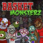 Basket Canavarları