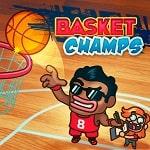 Basket Şampiyonları