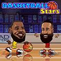 Basketbol Yıldızları