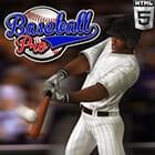 Beyzbol Pro