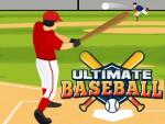 Beyzbol Topu