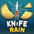 Bıçak Yağmuru