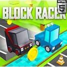 Blok Yarışçı