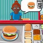 Hamburger Zamanı
