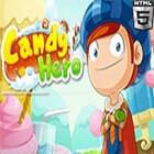 Candy Hero