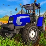 Çiftçilik Simülatörü Oyna