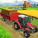 Çiftçilik Simülatörü