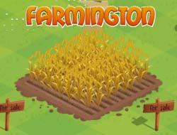 Çiftçilik