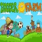 Çiftlik Futbolu