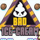 Çılgın Dondurmalar