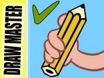 Draw Master
