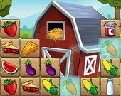 Dream Farm Link