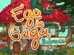 Ege ile Gaga Bulmaca