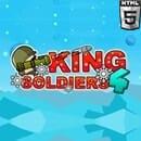 En Kral Asker 4