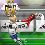 Euro 2021 Penaltı Kupası