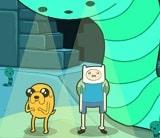 Finn ve Jake