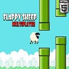 Flappy Koyun Zıplatma