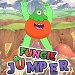Fungie Jumper