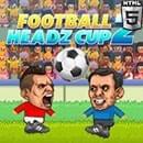 Futbol Kupası 2