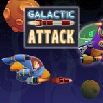 Galaktik Saldırı