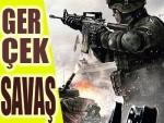 Gerçek Savaş