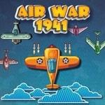 Hava Savaşı