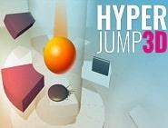 Hyper Jump