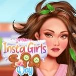Insta Kızları Spa Günü