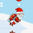 Jet Noel Baba