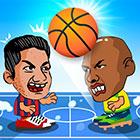 Kafa Basketbolu
