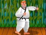 Karateci