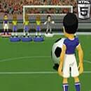 Kaydırma Futbol