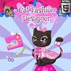 Kedi Giydirme 3