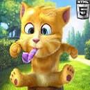Kedi Oyunu