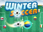 Kış Futbolu