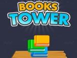 Kitap Kulesi Yapma