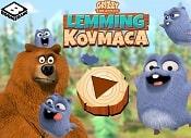 Lemming Kovmaca