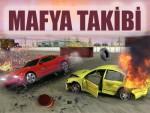 Mafya Takibi