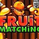 Meyve Eşleme