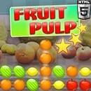 Meyve Tetris