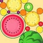 Meyveleri Birleştir